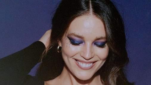 Як косметика змінює настрій: все, що потрібно знати про кольоротерапію в макіяжі