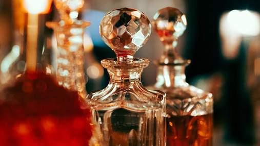 Как выбрать правильный аромат, покупая духи в интернете: советы эксперта