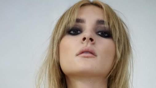 5 трендів у макіяжі 2021, які додають краси і сексуальності