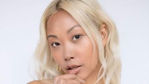 """Солнечный """"блонд"""": что нужно знать о главном оттенке волос лета 2021"""
