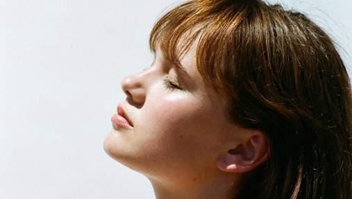 Неправильное увлажнение: 4 ошибки, из-за которых кожа постоянно сохнет