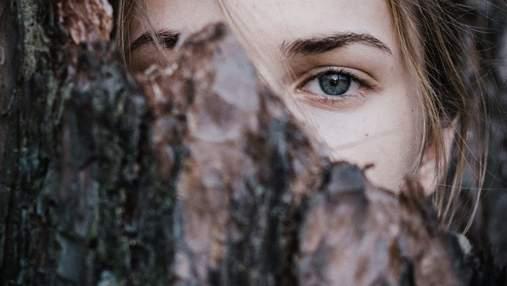 Коррекция области вокруг глаз: ответы на часто задаваемые вопросы