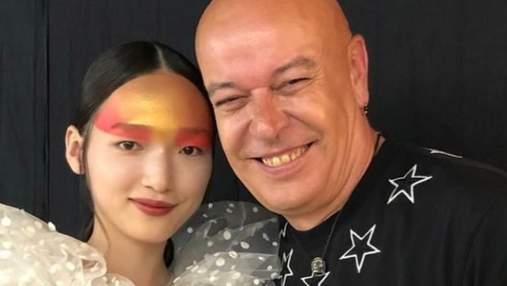 Креативний директор Ніколя Деженн залишає Givenchy: що відомо