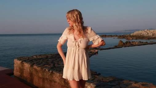 Як доглядати за волоссям на морі та які укладки робити: корисні поради і стильні ідеї