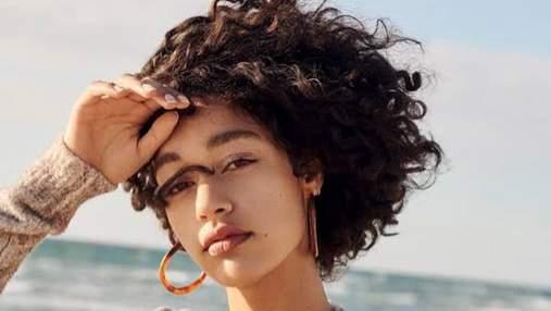Багатошарові стрижки на щодень: 3 ідеї, як вирізнитися за допомогою волосся