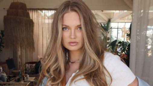 Фарбування волосся у стилі nude: наймодніша ідея для літа 2021