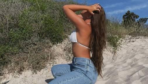 Якщо частіше стригти, то буде рости: 7 міфів про волосся, в які не треба вірити
