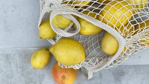 Как осветить кожу лица: маска из лимона – простой рецепт