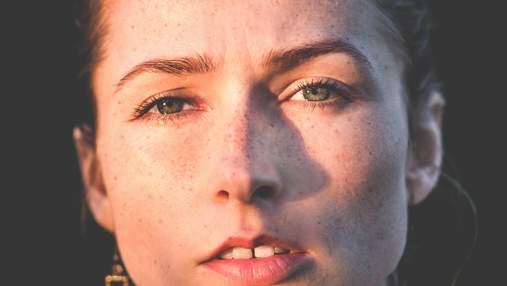 Косметолог назвала основные ошибки в уходе за кожей лица летом