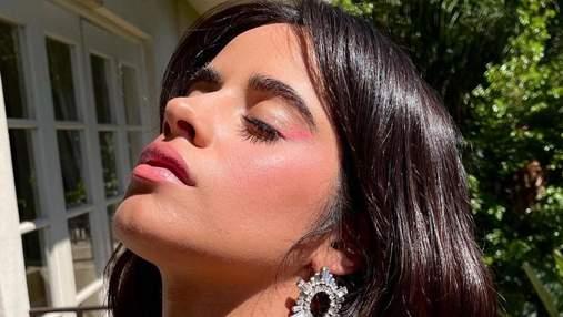Back to School: макіяж на 1 вересня – 10 модних ідей, які легко повторити