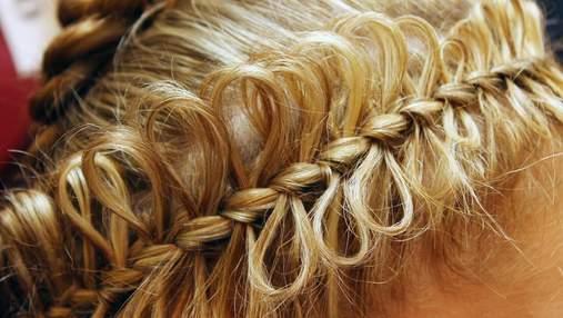 Випадіння волосся і COVID-19: чи дійсно є зв'язок