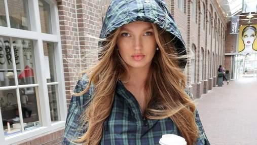 Як зробити волосся ідеально прямим без термоприладів: 5 дієвих способів