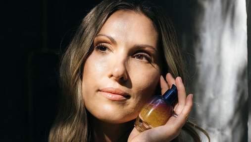 Спирт у складі косметики сушить шкіру чи ні: небезпека і користь інгредієнта