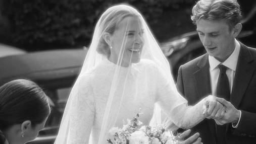 Идеальная невеста, которой за 40: советы ведущих hair-стилистов для свадебной прически
