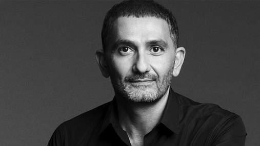 Легенда іде на пенсію: у Dior з'явився новий майстер-парфумер – хто він