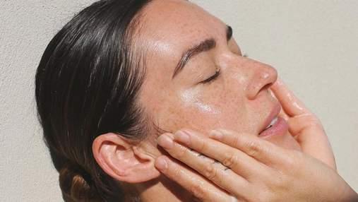 Залог здоровой и красивой кожи: как поддерживать pH в норме