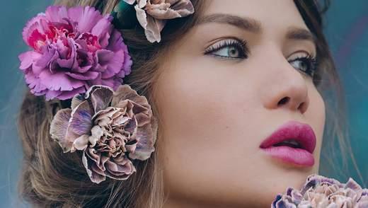 7 натуральних продуктів, які допоможуть вам зробити губи пухкішими